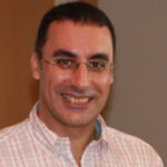 Prof.-Dr.-Fernando-Barbosa2.jpg