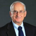 Prof.-Dr.-Leonard-D.-Zaichkowsky2.jpg